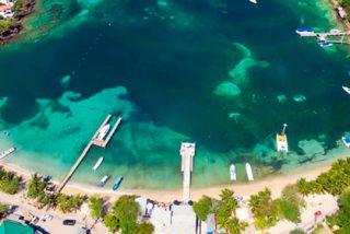 Honduras: Roatán será sede del Campeonato Mundial de Buceo