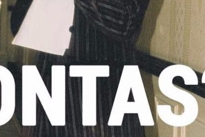 ¿Qué significa ONTAS y por qué está en todas partes?
