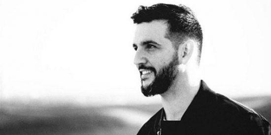 Fran Perea: «Un día en mi vida es muy loco»
