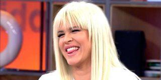 Del 'Tiki-Tki al Traka-Traka': Ylenia confirma su relación con Antonio Tejado