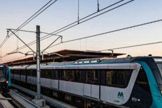 Australia se convierte en pionera de líneas de metro sin conductor