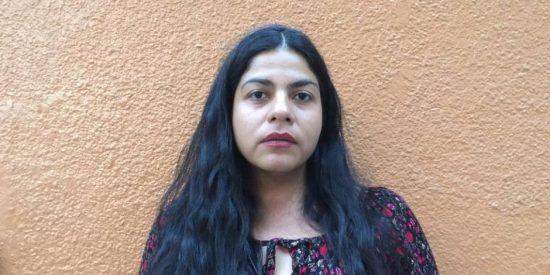 Periodista mexicana denuncia los abusos sexuales de su padre y la familia le hace el vacío