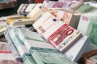 Denuncian prácticas abusivas de entidades financieras en la tramitación de los créditos ICO