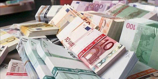 Un paisano de Valladolid gana 144 millones en el Euromillones