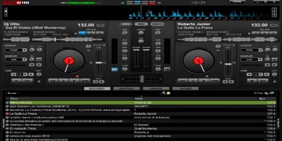 ¡Atención DJs!: Lo que debéis saber sobre el Vibrato