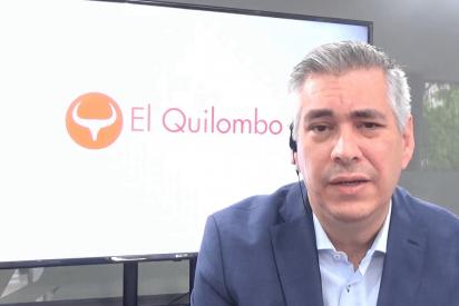 El Quilombo / Programa completo del 8 de Mayo de 2019