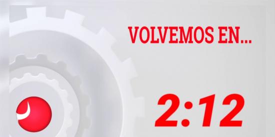 El Quilombo / Programa completo del 14 de Mayo de 2019