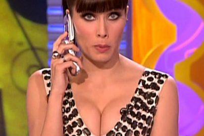 Pilar Rubio se calza este trikini y las redes hablan de lo flaca que está