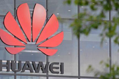 """¿Sabes cuál es el plan B como """"último recurso"""" e Huawei para colaborar con Microsoft y Google?"""