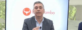 El Quilombo / Programa completo del 9 de mayo 2019