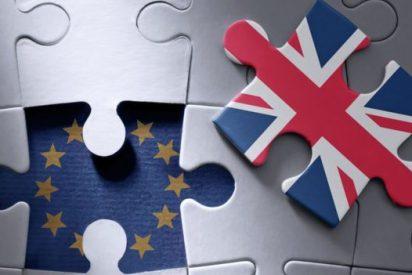 'Brexit': Reino Unido confirma su participación en las elecciones europeas a pesar de estar marchándose