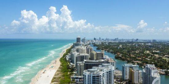Los mejores restaurantes peruanos en Miami, Florida