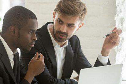 Aprender a ser un inversor profesional y exitoso