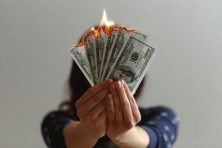 La contraoferta, cómo negociar una compra o alquiler