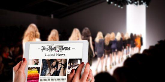 Moda: los 5 desfiles más impresionantes de la Historia