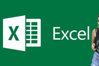 ¿Sabes cómo hacer fácilmente una suma acumulada con Excel?