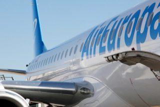 Air Europa amplía su oferta en el Norte de África con dos nuevas rutas a Casablanca y Túnez