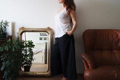 Decoración: cómo usar los espejos para que tu casa se llene de sol