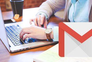 ¿Sabías que el origen del correo electrónico es anterior a la creación de Internet?