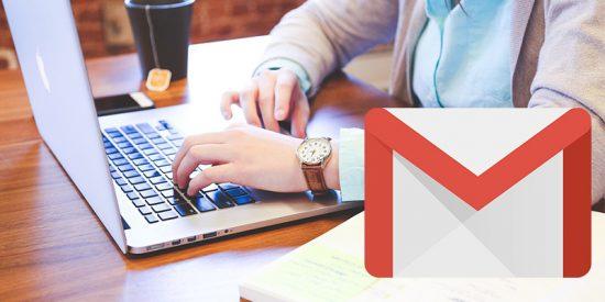 ¿Sabes cómo eliminar esos fastidiosos correos antiguos en Gmail que ya no quieres volver a leer?