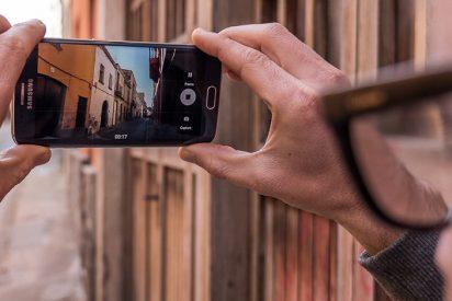 Trucos para crear vídeos espectaculares con tu teléfono móvil