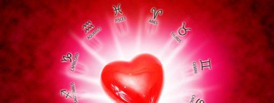 Horóscopo: salud, dinero y amor este 15 mayo de 2021