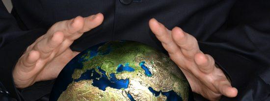 Horóscopo: salud, dinero y amor este 9 mayo de 2020