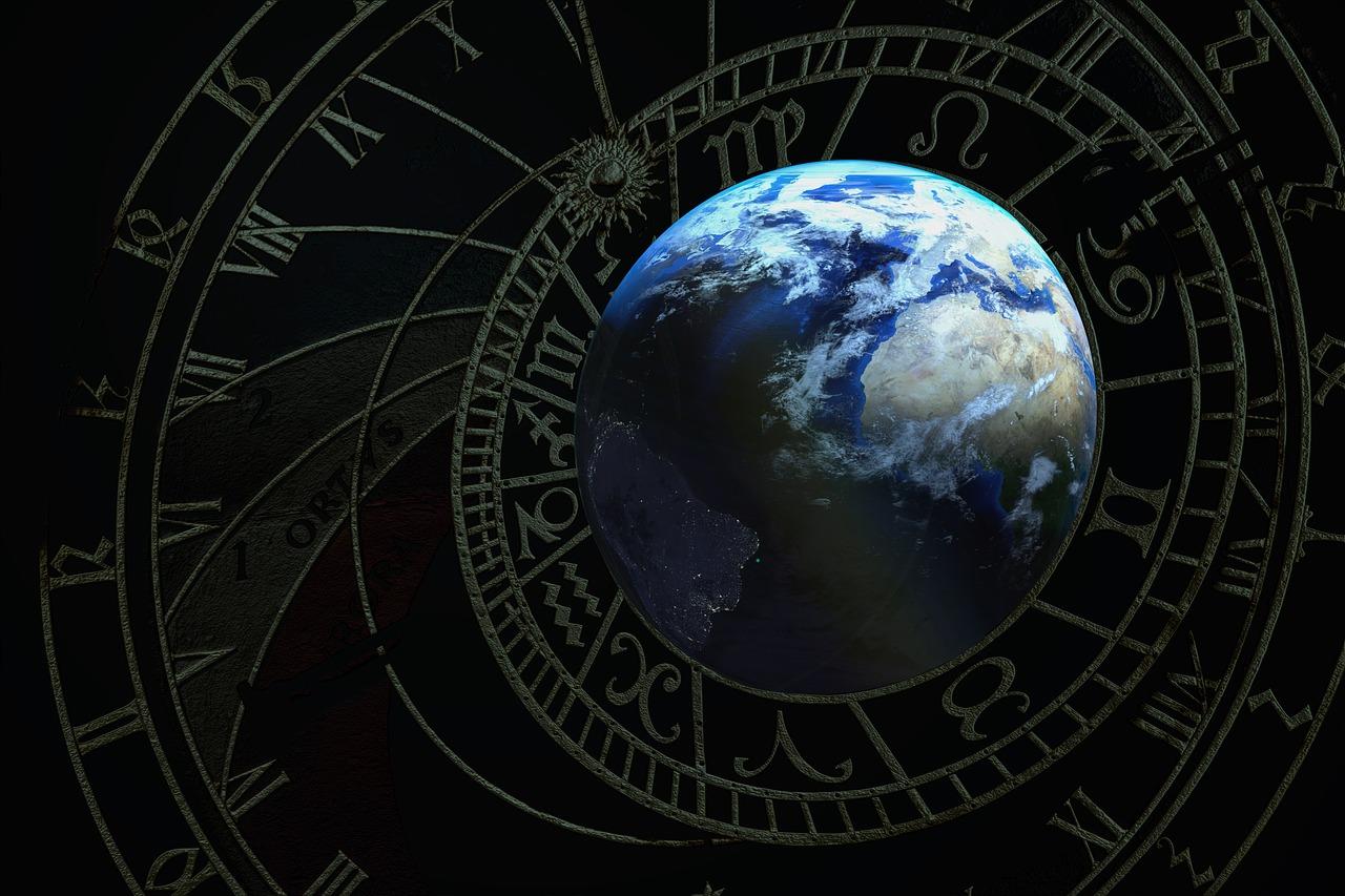 Horóscopo: salud, dinero y amor este 7 mayo de 2020