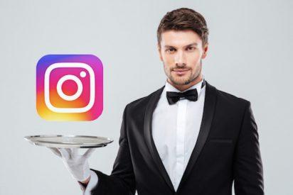 El plan de Instagram para acerca aún más a los 'influencers' y las marcas