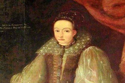 Isabel Bathory, la Condesa Sangrienta que asesinó a 650 doncellas obsesionada por la 'eterna juventud'