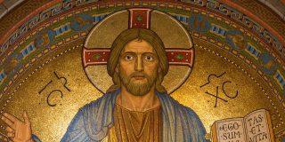 Biblia: La sangrienta historia de las primeras traducciones