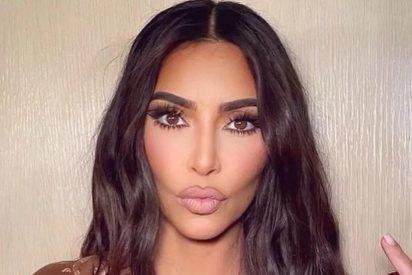 Sabemos la fortuna que cobra Kim Kardashian por publicar un post en Instagram