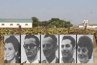 El 'crimen de los Galindos', un misterio que conmocionó la España de Franco y sigue sin resolver