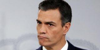 Sánchez, Abalos y los 10 gestos de los políticos que revelan si dicen la verdad o mienten