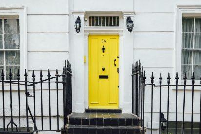 7 trucos sobre lo que deberías y no deberías hacer al subir fotos para vender tu casa