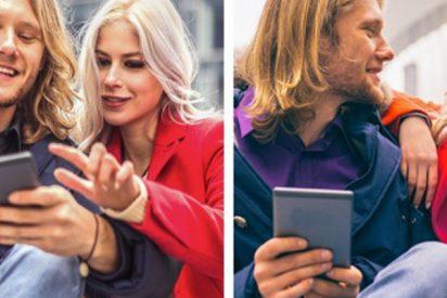 ¿Cómo hablar inglés de inmediato sin pasar por clase usando tu smartphone?