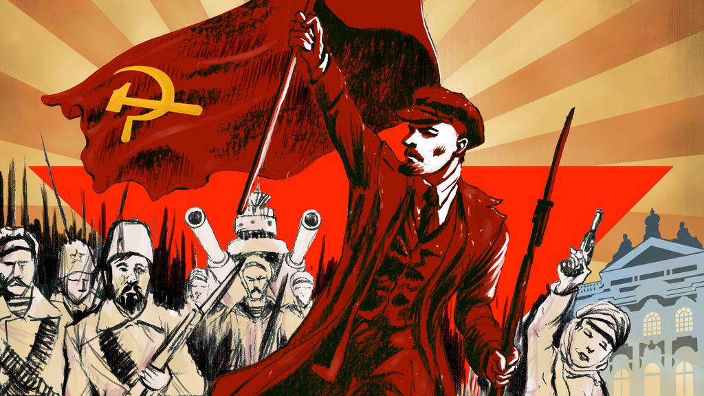 El A,B,C... de un golpe de Estado (IV)