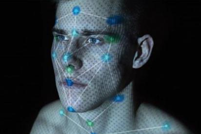 San Francisco, primera ciudad en prohibir la tecnología de reconocimiento facial en EE UU