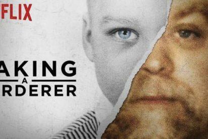 Crímenes atroces del pasado que inspiran ahora grandes éxitos de televisión