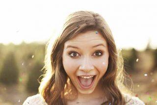 ¿Sabes por qué los adolescentes que no tienen citas están menos deprimidos?