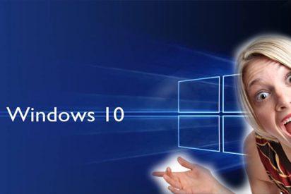 ¿Qué hacer si la nueva actualización de Windows te deja sin WiFi?