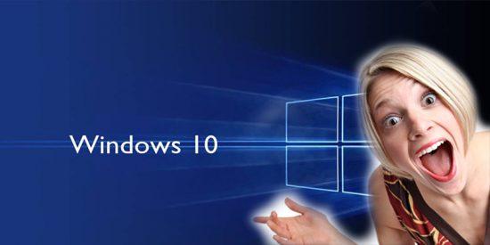 Estas son las 4 claves esenciales para hacer frente a las vulnerabilidades en Windows 10
