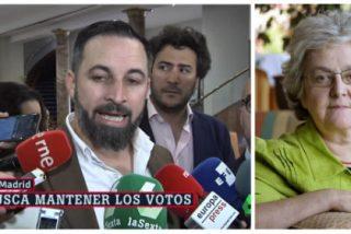 El País vuelve a tapar la torpeza de Sánchez frente al coronavirus con un venenoso editorial contra VOX