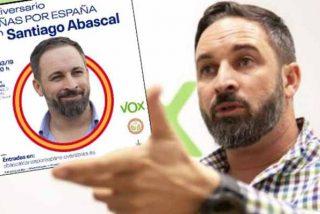 Duras críticas de VOX a los periodistas por ocultar que la 'manada' que violó a una chica en Bilbao, eran magrebíes