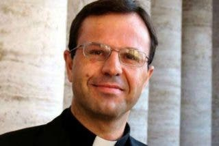 La Santa Sede absuelve a un sacerdote de los cargos de acoso sexual a una ex religiosa