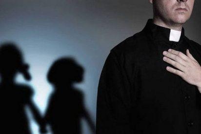 La Fiscalía y los obispos de Chile firman un acuerdo para facilitar las investigaciones sobre delitos sexuales