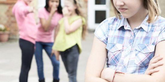 La durísima carta de un niño asturiano de 11 años que sufre acoso escolar
