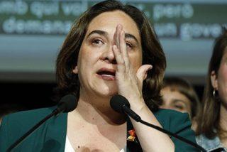 'Barcelona ciudad sin ley': Un detenido por robar con un tirón un reloj de 25.000 euros en Sant Martí