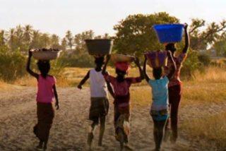 Senegal, Gambia y Cabo Verde, destinos emergentes