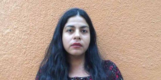 Alba Calderón, la periodista mexicana rechazada por su familia por denunciar que su padre violaba a sus primas